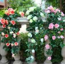 wedding arch ebay uk wedding flower arch ebay
