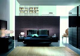 modern bedroom inspirations also designs for guys images ideas and modern bedroom inspirations also designs for guys images ideas and save about mens the worlds catalog of see