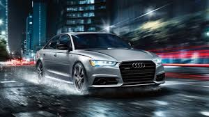 apr audi a6 apr s tuning suite for the 3 0 tfsi 2 simos 16 is now available
