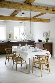 modern eat in kitchen eat in kitchen decor modern iron round base bar stools beautiful