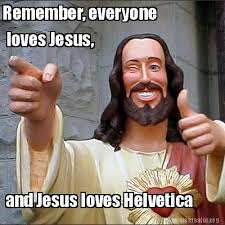 Clarinet Boy Meme Generator - meme creator remember everyone loves jesus and jesus loves