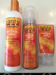 best curl activator for hair 3072 best curls curls curls images on pinterest hairstyles