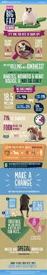 122 best Dog Infographics images on Pinterest
