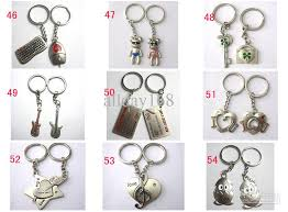 keychain wedding favors crown keychain favors images