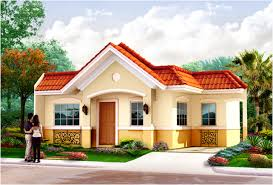 House Model Photos Filinvest East Antipolo House And Lot For Sale Real Estate