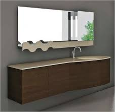 Designer Bathroom Mirrors Modern Bathroom Mirrors Stylish Mirror Ideas Realie Golfocd