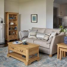 livingroom edinburgh oak furniture land on twitter