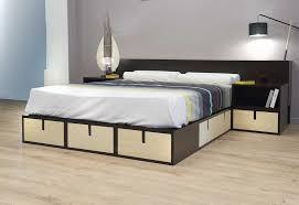 chambre oxygene lit adulte avec rangement int gr estrade 2 places chambre pour ado
