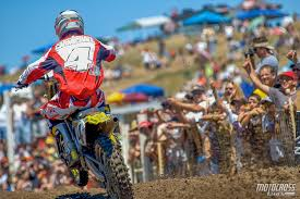 motocross ama motocross action magazine ama outdoor national stats