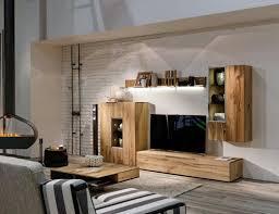 Wohnzimmer Und Esszimmer Kombinieren Wohnen Deisl Möbel Ihr Partner Rund Ums Wohnen