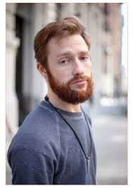 best haircuts for ginger men men haircuts for oval faces also good men ginger hair all in men