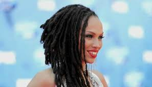 fake dreadlocks black women styles you need to know about synthetic dreadlock extensions