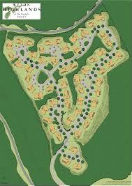 Chatham Ma Map Map U2013 Seton Highlands At The Pinehills