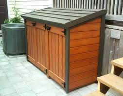 best outdoor storage cabinets incredible outdoor storage cabinets who has the best garden storage
