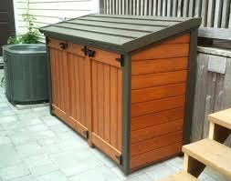 outdoor wood storage cabinet amazing outdoor storage cabinets with shelves storage cabinet