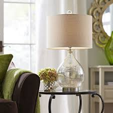 Stunning Living Room Lamps Pictures Amazing Design Ideas - Family room lamps