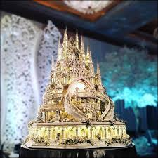 castle wedding cake 15 unique wedding cakes guaranteed to leave you spellbound