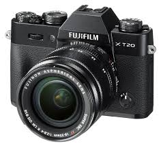 amazon cyber monday or black friday cheapest fujifilm deals mirrorless deal