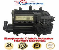 vauxhall corsa c mariva semi automatic easytronic clutch actuator