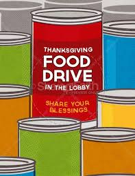 new canned food drive clip ourclipart wallpaper site