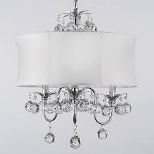 Drum Chandelier Lighting Drum Chandelier Design Photos Home Design Ideas