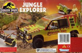 jurassic park car lego ingennetjurassic park toys ingennet