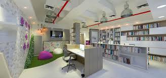 Interior Design Dubai luxury interior design company dubai residential u0026 office designer