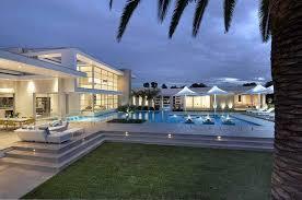 Luxury Backyard Designs Modern Landscape Design Ideas From Rollingstone Landscapes