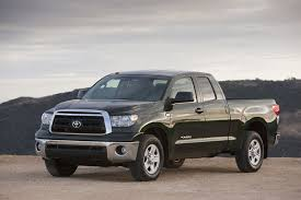 2011 toyota tundra 4 door 2011 toyota tundra overview specs and pictures