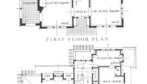 small cabin plans free cabin designs plans 2018 home comforts