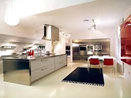 led kitchen lighting ideas modern kitchen light fixtures led panel light fixtures modern and