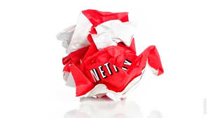 how to ditch netflix and still watch almost everything you want