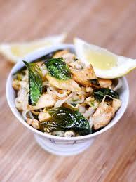 cuisiner les germes de soja paprika piment oeuf nuoc mam huile germes de soja oignon