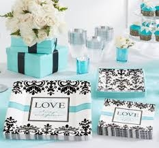 engagement party favors engagement party supplies party city