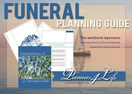 funeral planning guide funerals crisis funeral planning guide