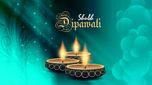 diwaii hd wallpapers happy diwali wishes messages images