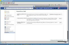 installer post it sur bureau jess amiga and icaros desktop for linux jess amiga