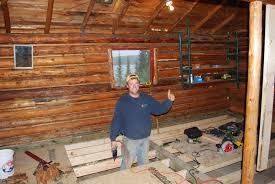 28 cabin floor residential log cabin floor plans which one