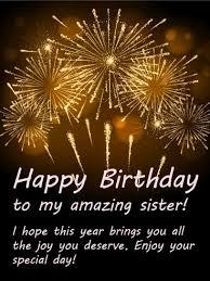 best 25 happy birthday wishes ideas on birthday best 25 happy birthday ideas on birthday