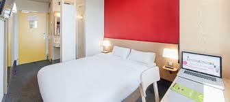 chambre d hote chalon en chagne hôtel proche du centre ville b b hôtel châlons en chagne