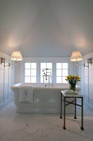 Composite Bathtub 143 Best Bathrooms Images On Pinterest Room Beautiful Bathrooms