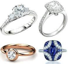 reasonable wedding rings budget rings affordable engagement ring discount wedding