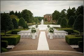 founders inn wedding founders inn spa wedding virginia wedding photographer