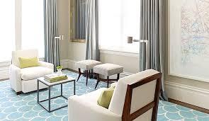 Interior Design San Francisco Martha Angus San Francisco U0027s Premier Interior Design Firm