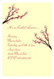 wedding invitations kildare 72 beautiful wedding invite printables to for free