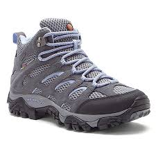 merrell womens boots sale merrell s hiking boots sale save on our
