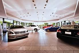 lexus showroom germain lexus of naples naples fl 34110 6338 car dealership