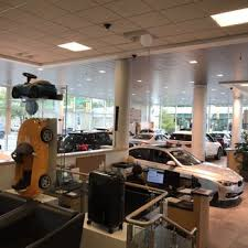 bmw of bloomfield bmw of bloomfield 18 photos 80 reviews auto repair 425