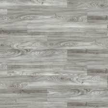 light gray wood flooring flooringgray white washed floors for sale