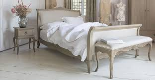 Willis And Gambier Bedroom Furniture Willis And Gambier Furniture Sale At Best Stockists Price